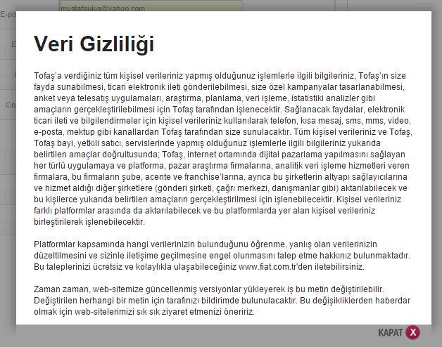 fiat_basvuru3