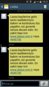 lassa_sms