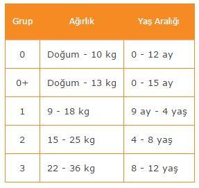 koltuk_gruplari