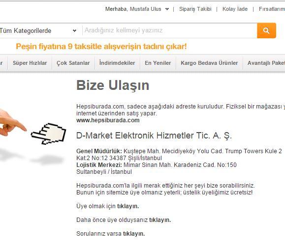 hepsiburada_bize_ulasin