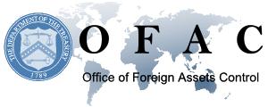 ofac_logo